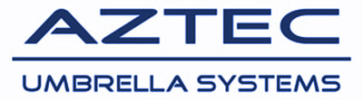 Aztec Umbrella Systems Ltd logo